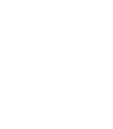 Moray's logo in white
