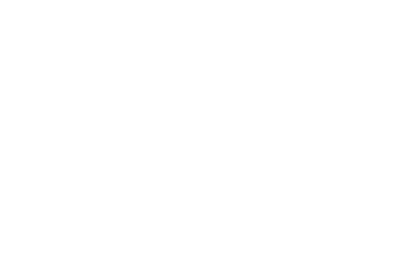 Oceana coastal kitchen logo white